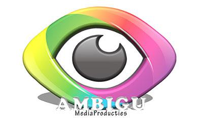 Ambigu Media Productions