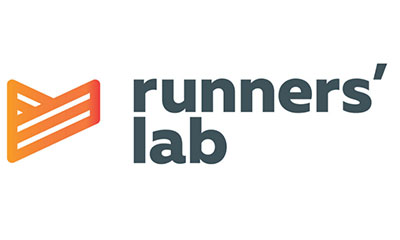 Runners lab